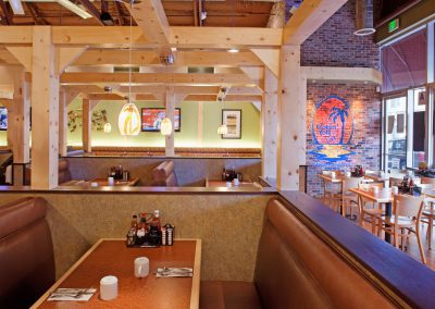 Broken Yolk Cafe – Downtown San Diego