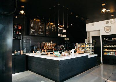 Invita Cafe