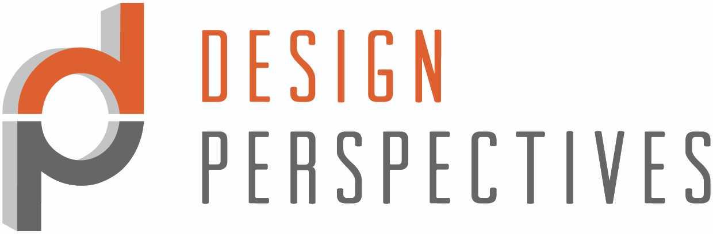 Restaurant Design | Foodservice Design | Hospitality Design | Design Perspectives
